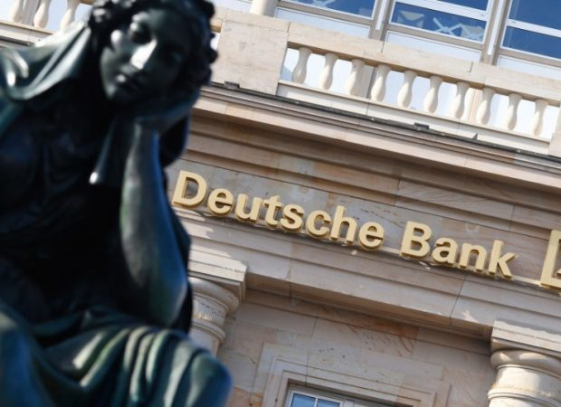 deutsche-bank-938x535