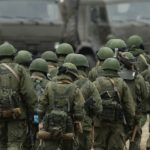 ΜΙΑ ΕΚΘΕΣΗ ΠΟΥ ΣΟΚΑΡΕΙ: Γιατί πλησιάζει ο 3ος Παγκόσμιος πόλεμος – Ποιος θα τον προκαλέσει