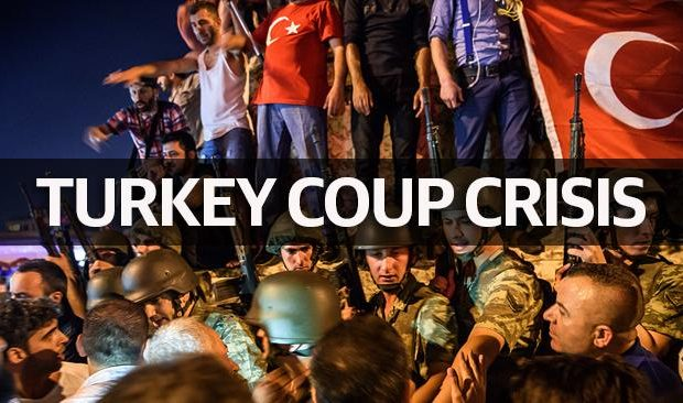 igglesis-turkish-coup