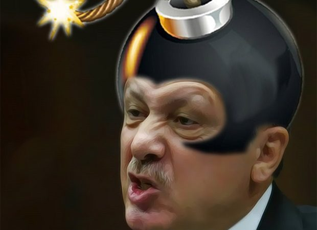 istanbul_ankara_izmir__islamic_state