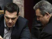 kammenos-tsipras-vouli-708