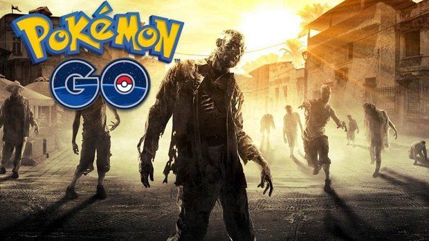 pokemon-go-zombies