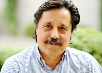 Σάββας Καλεντερίδης: Η θέση του στρατού την επόμενη μέρα στην Τουρκία