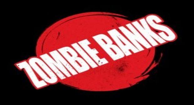 Τράπεζες-«ζόμπι» στην Ευρώπη δείχνουν τα stress test