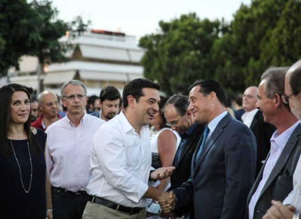 tsipras20160722204259__mg_17031469210234-1024x683