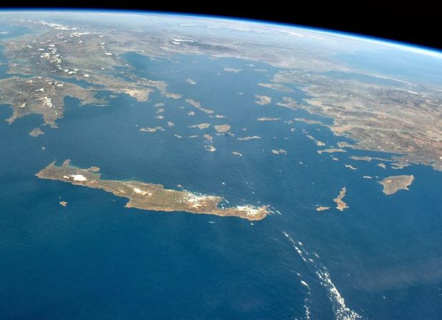 Η-Διάβρωση-του-εδάφους-στην-Κρήτη-καταπίνει-20.000-μέτρα-από-τις-αμμουδιές-των-βόρειων-παραλιών