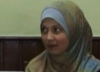 16χρονη «μοναχική λύκαινα» του ISIS μαχαίρωσε αστυνομικό στη Γερμανία