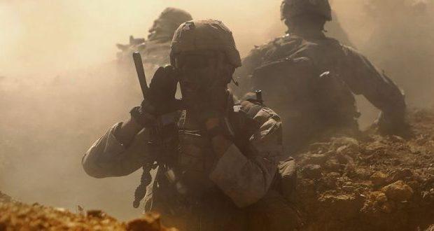 Αμερικανοί εναντίον Αμερικανών στα χαρακώματα της Συρίας! Το απόλυτο μπέρδεμα