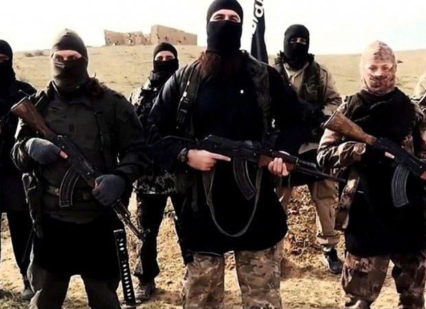 Ανδρες της ΕΛ.ΑΣ και άλλων σωμάτων ασφαλείας εκπαιδεύονται για τρομοκρατικό χτύπημα τζιχαντιστών του ISIS στη χώρα μας – Πόσο κοντά είμαστε;