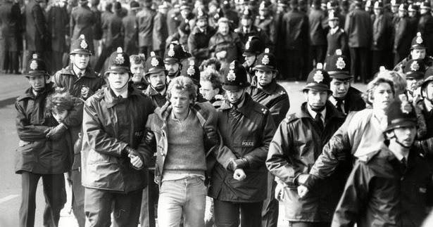 18 εκατομμύρια Βρετανοί αρνήθηκαν να πληρώσουν – έτσι έπεσε η Θάτσερ!