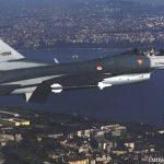 ΕΚΤΑΚΤΟ! Οι Ρώσοι επικαλούνται το ελληνικό Πεντάγωνο σχετικά με την ανύπαρκτη πτήση τουρκικών F-16 που «σημάδευαν» τον Ερντογάν