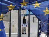 greece-grexit-Ελλάδα1434303339