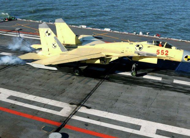 Συμβαίνει τώρα : Η Κίνα ζητά επίσημα από τους πολίτες της να είναι έτοιμοι για τον 3ο Παγκόσμιο Πόλεμο - Οι πολεμικές προετοιμασίες!