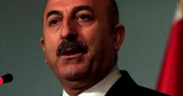 Συρία - Τσαβούσογλου: Σχεδιάσαμε μαζί με τις ΗΠΑ την εισβολή!