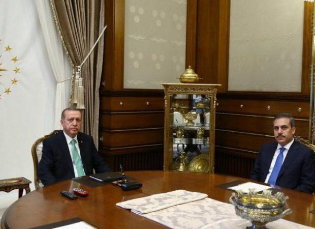 turkey_coup_erdogan_hakan_fidan