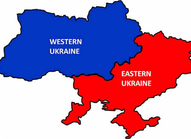 ukraine-west-east