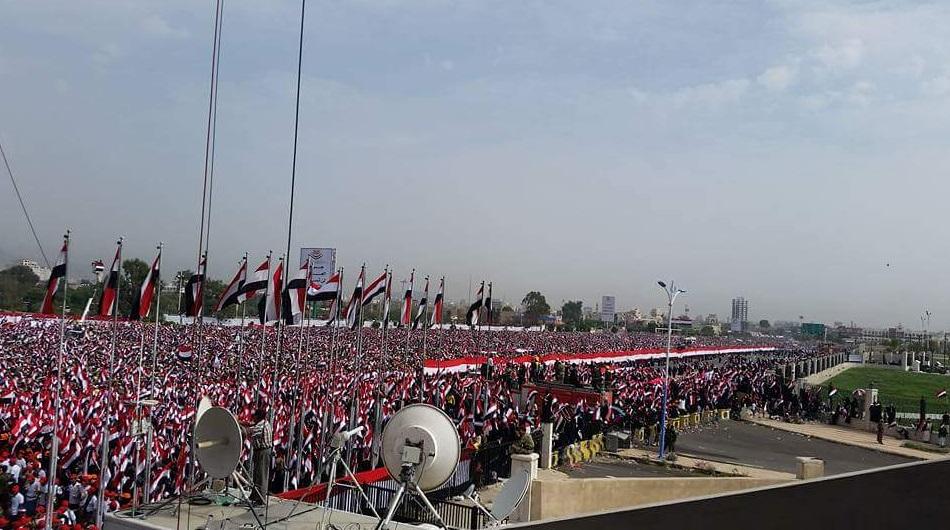 yemen2