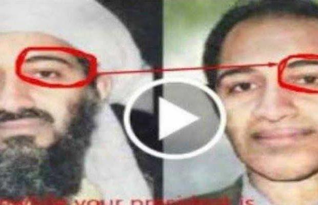 Αποκάλυψη-βόμβα: «Ζωντανός και στις Μπαχάμες ο Μπιν Λάντεν» [Βίντεο]