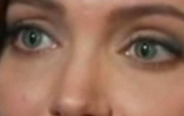 Αυτές οι ΔΙΑΣΗΜΕΣ έχουν το «Μάτι του Φιδιού»! (video)