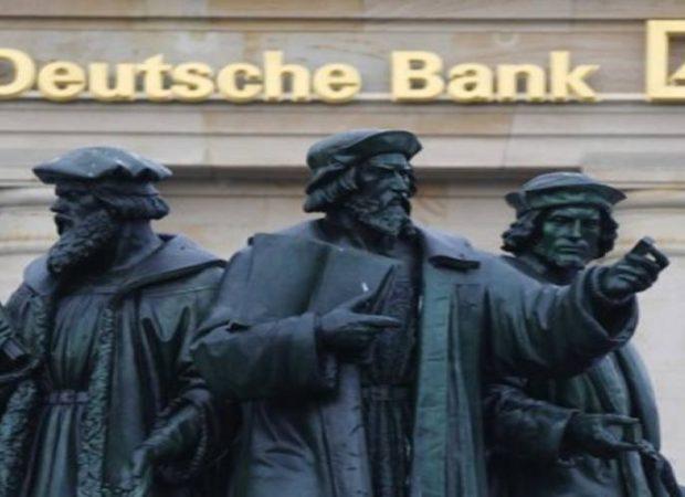 deutsche-bank_5