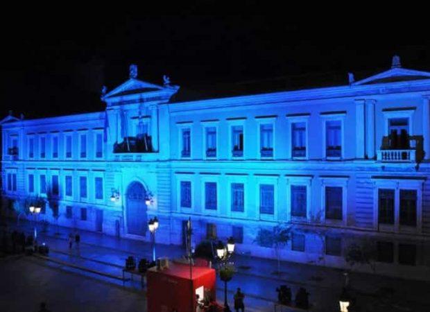 Διεθνές φόρουμ στην Αθήνα για την έλευση παγκόσμιας κυβέρνησης – Ποιοί Έλληνες πολιτικοί συμμετείχαν
