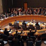 ΕΚΤΑΚΤΟ: Εκτός ορίων η κατάσταση: Οι ΗΠΑ ζήτησαν την αποβολή της Ρωσίας από το Συμβούλιο Ασφαλείας του ΟΗΕ – Θέλουν επέμβαση του ΝΑΤΟ στη Συρία «εδώ και τώρα»