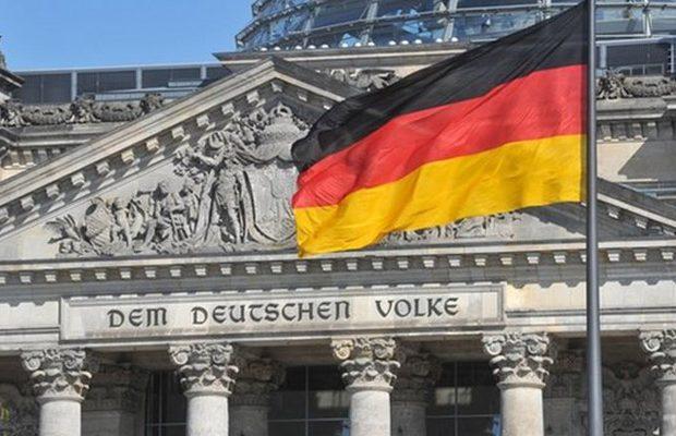 Πλεόνασμα μαμούθ για τη Γερμανία