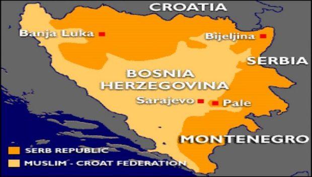 serb-of-bosnia-herzegovina
