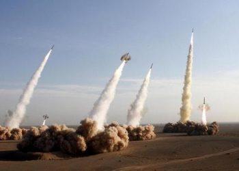 ΣΥΡΙΑ: Οι αμερικανοί μιλούν για αποστολή αντιαεροπορικών κατά των Ρώσων!