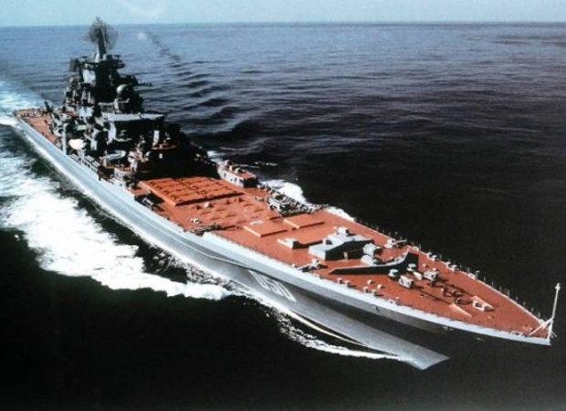 kirov-class_battlecruiser