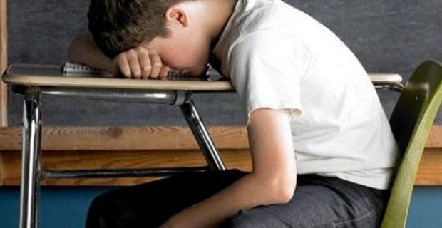 Σοκ στο Αγρίνιο: 7χρονος μαθητής λιποθύμησε από την πείνα μέσα στο σχολείο