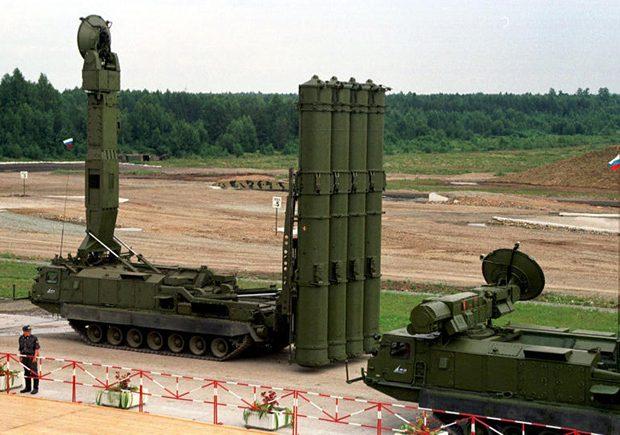 Αποκάλυψη-σοκ: Η Ρωσία προχώρησε σε βολές με S-500 και παρουσίασε το απόλυτο ραδιο-ηλεκτρονικό όπλο και όπλο λέιζερ -Ratnik, T-14 Armata, Sineva και νέοι πύραυλοι Iskander-M προκαλούν δέος στη Δύση (βίντεο)