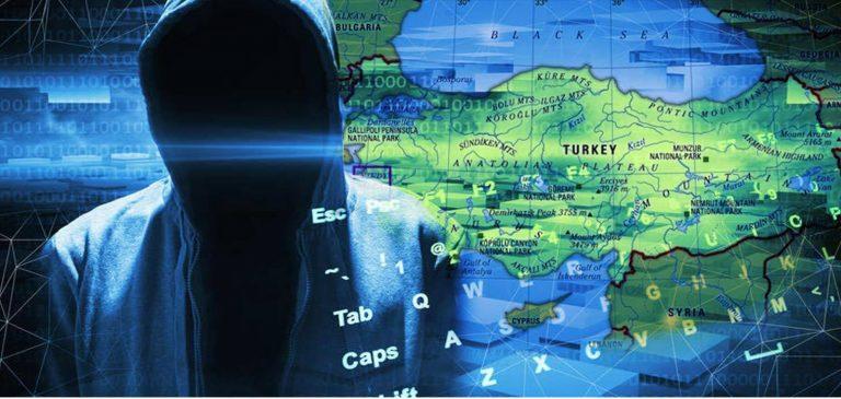 ΕΚΤΑΚΤΟ: Έτοιμη η Ρωσία να νεκρώσει ολόκληρο το ΝΑΤΟϊκό και τουρκικό δίκτυο επικοινωνιών εξαπολύοντας άνευ προηγουμένου επίθεση – Σοκ στην Άγκυρα (εικόνες)