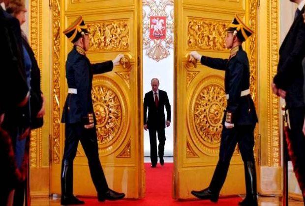 ΕΚΤΑΚΤΟ: Μόσχα: «Ελλάδα και Ρωσία…συμμαχία»! – Κρίσιμες συζητήσεις λίγο πριν την μεγάλη έκρηξη….