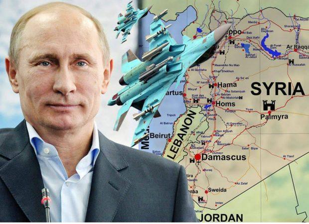 ΕΚΤΑΚΤΟ: Οι ΗΠΑ θέλουν τον Β.Πούτιν σε ειδικό δικαστήριο για «εγκλήματα πολέμου» – Ρωσία: «Στρώνετε το δρόμο για πόλεμο»