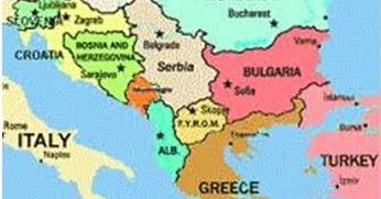 Εμπειρογνώμονες: Τα Δυτικά Βαλκάνια πεδίο μαχών των μεγάλων δυνάμεων