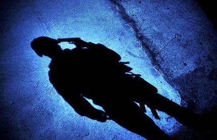 Γιατί αυτοκτονούν οι στρατιωτικοί; Δύο αυτόχειρες σ΄ ένα βράδυ στις ΕΔ