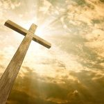 images-cross-wallpaper-on-wallpaper-with-18