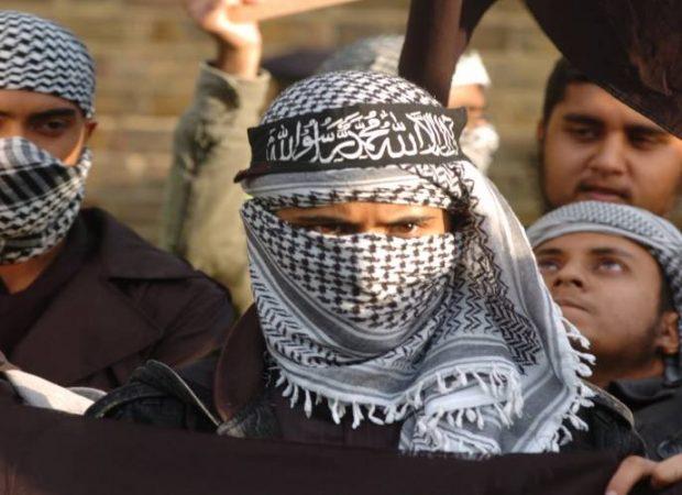 islamterror