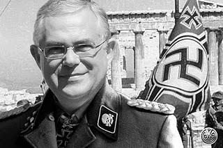 papadimos-nazi