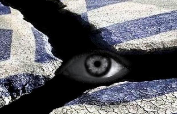 http://www.triklopodia.gr/wp-content/uploads/2016/10/prodotes-ton-ellinon-tora-tha-deite-ti-esti-manolis-xatzisavvas-oloi-filaki-670x400-620x400.png