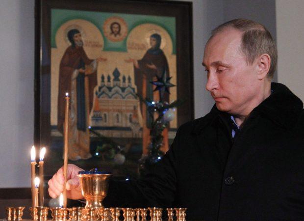 Συνεχίζεται το «ασφυκτικό πρέσινγκ» της Ρωσίας προς την χώρα μας: Ρωσικό «κύμα» επενδύσεων με τρεις μεγάλες οικονομικές συνεργασίες – Η Μόσχα θέλει στρατηγική συμμαχία «εδώ και τώρα»