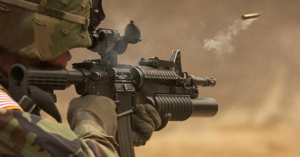 Στρατιωτικοί προς κυβέρνηση: Γιατί οι αποφάσεις του ΣτΕ εφαρμόζονται επιλεκτικά;