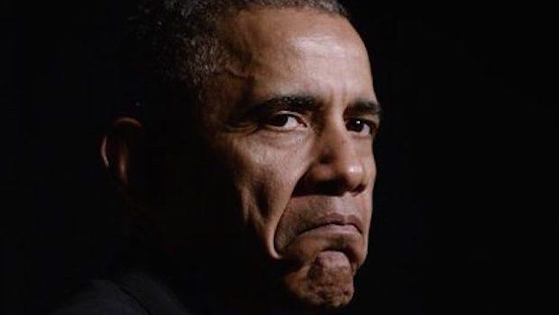 Σχέδιο φίμωσης του τύπου παγκοσμίως από Μ.Ομπάμα: Κλείνει όλα τα εναλλακτικά μέσα ενημέρωσης στο διαδίκτυο στις ΗΠΑ!