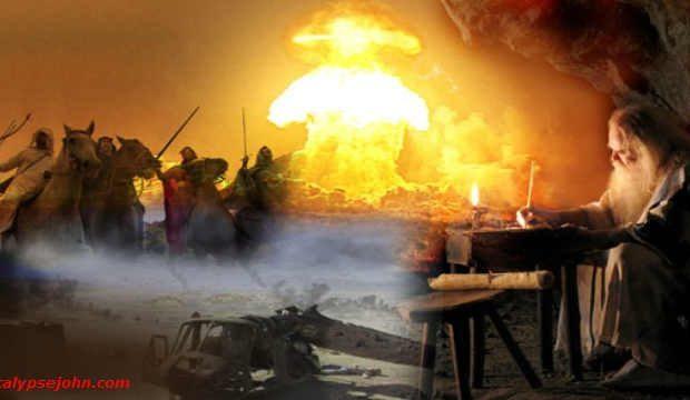 Η Ταξιαρχία του Σουλτάν Μουράντ κατέλαβε τη «Ναμπίκ»…Εδώ θα γίνει η Μάχη της Αποκάλυψης ,σύμφωνα με Προφητεία του Ισλάμ!