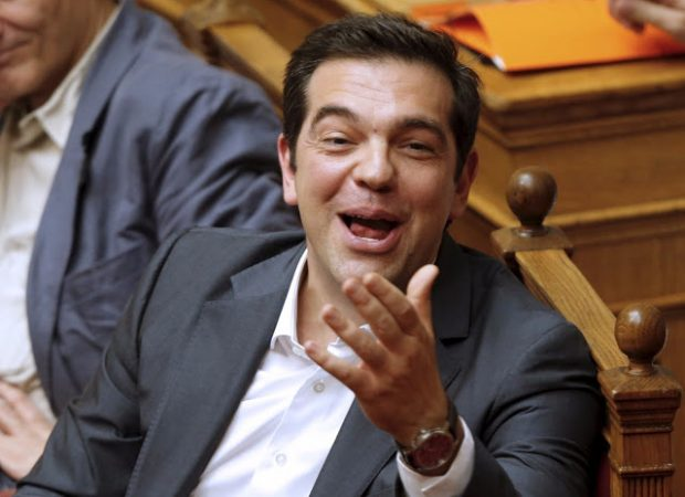 tsipras_idiota
