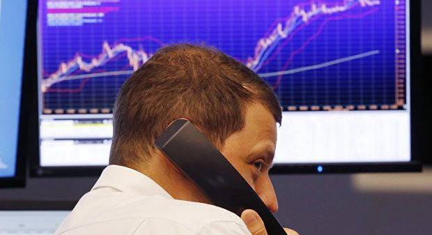 Die Welt: Οι επενδυτές όρμησαν στα ρωσικά ευρωομόλογα, ξεχνώντας  τις κυρώσεις.