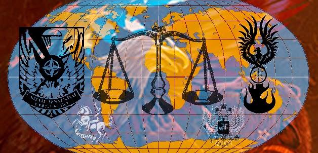 geopolitical-balance-of-power-atlanticisim-versus-eurasianism