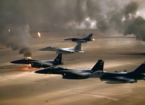 koeweit-f-15e-strike-eagle-mcdonnell-douglas-f-15-eagle-1920x2560