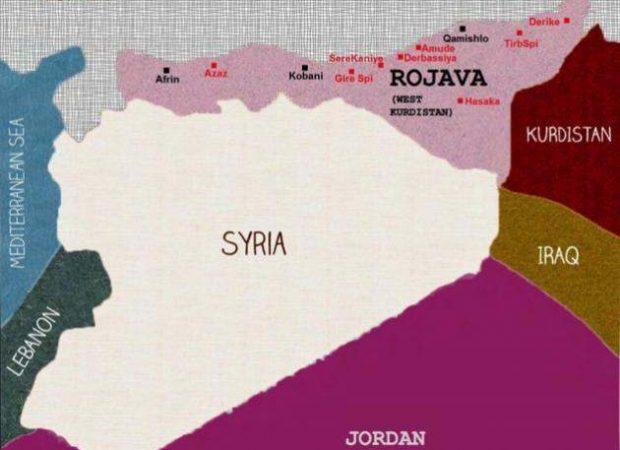 kurds_map-630x502